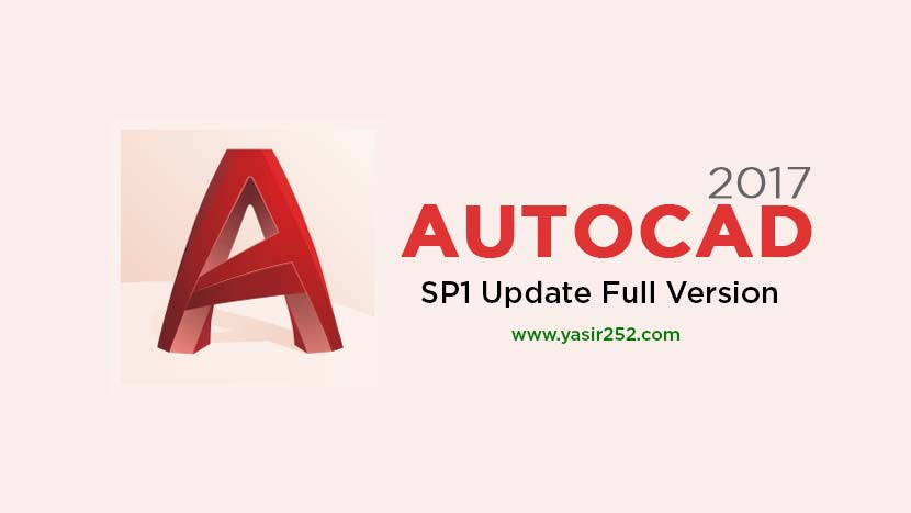 Download Autocad 2017 Full Crack Gratis