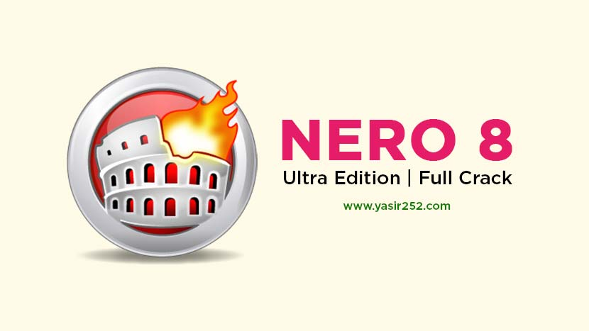 nero 6 free download for windows 7 full version 32 bit