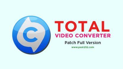 Download Total Video Converter Full Version Gratis