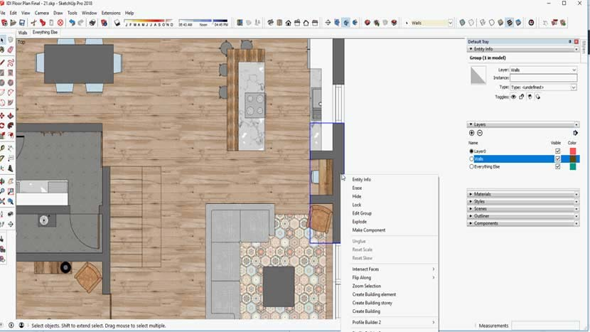 download sketchup 2016 32 bits crackeado