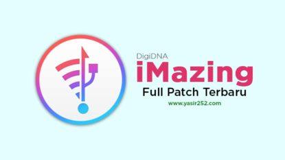 iMazing Download Full Crack Terbaru