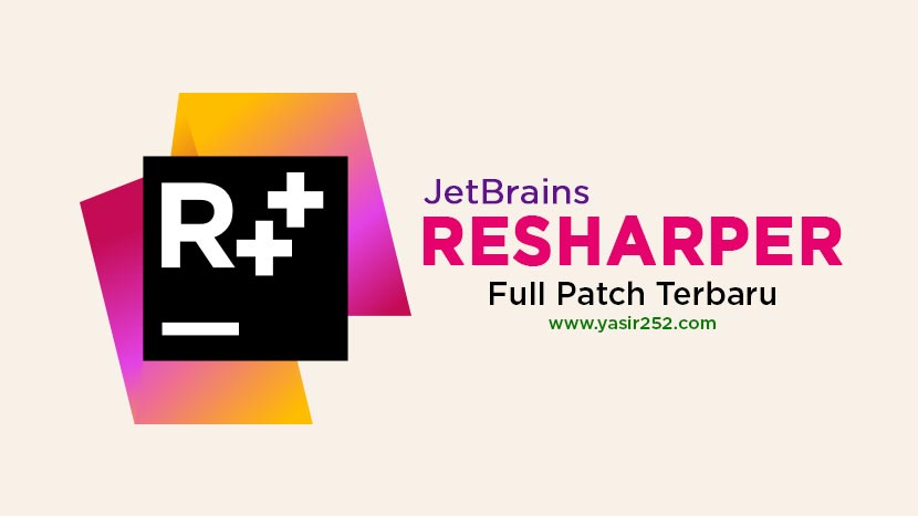 Jetbrains Resharper 2018 Full Version Download