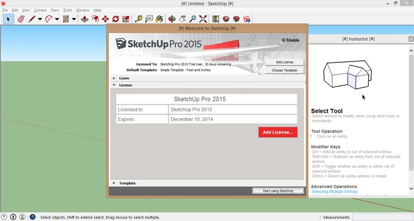 download vray sketchup pro 2015 64 bit with keygen