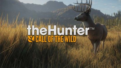 The Hunter Call Of The Wild Download Full Version Game