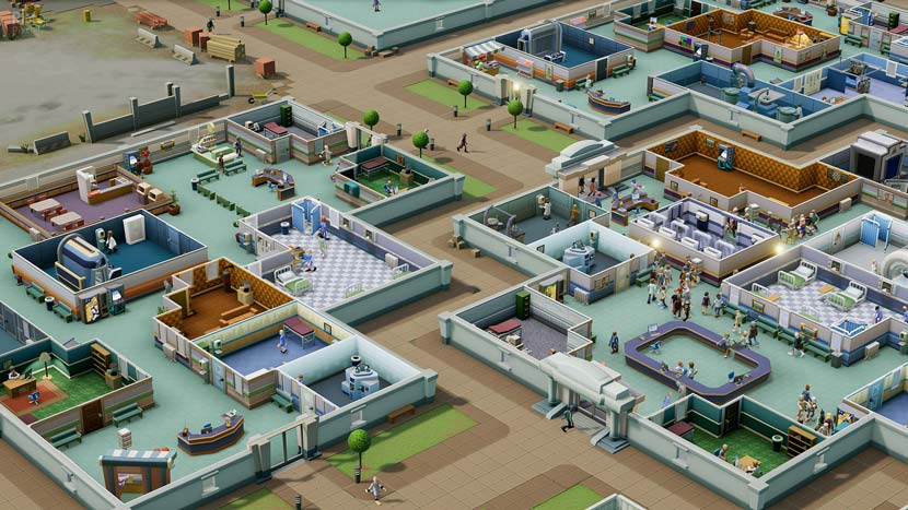 two point hospital download bagas31