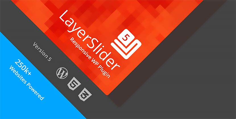 Download Layer Slider Full Version Nulled Plugin