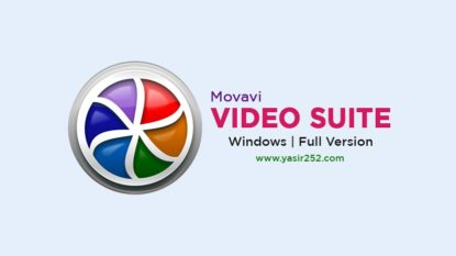 Download Movavi Video Suite Full Version Free Windows 64 Bit