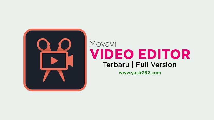 Movavi Video Editor Download Full Version Gratis