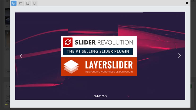 Plugin Slider WordPress Terbaik Download Gratis