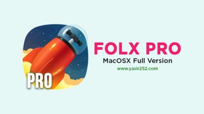 Folx Pro Mac Download Full Crack