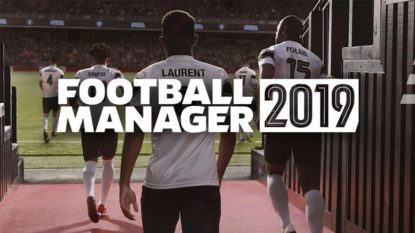Football Manager 2019 Full Version Download Crack