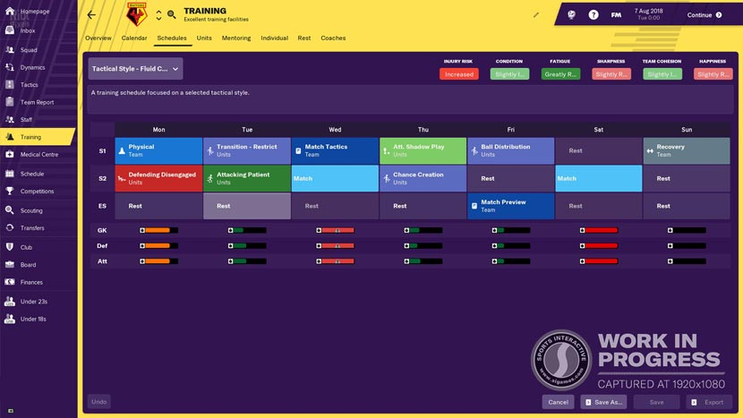 football manager crack 2015 download