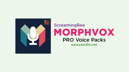Morphvox Pro Crack Free Download Voice Changer
