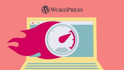 Plugin Cache Terbaik Wordpress Gratis