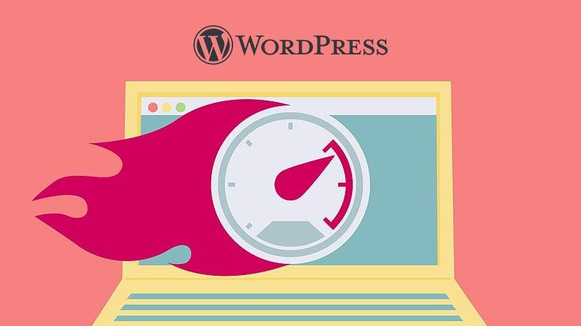Plugin Cache Terbaik WordPress Gratis