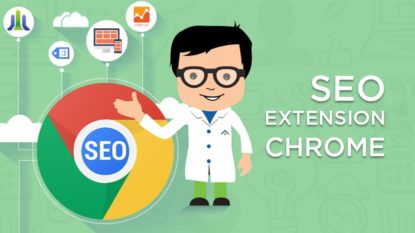 SEO Extension Chrome Terbaik