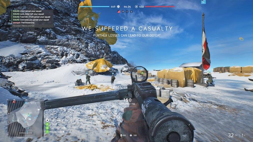 Battlefield V Repack Gratis