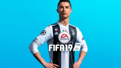 Download Fifa 19 Repack Full Crack
