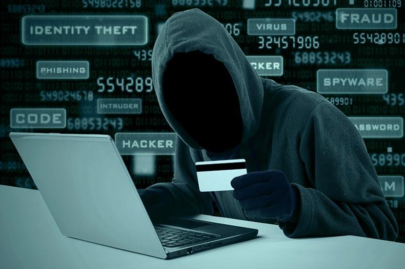 Kenapa Harus Menggunakan Sistem Keamanan Komputer
