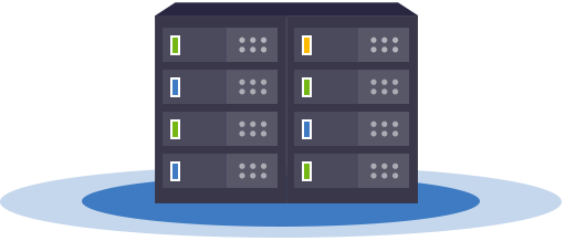 pengertian server dan client lengkap