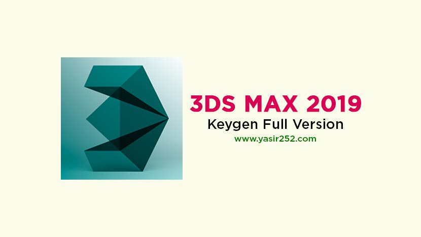 Xforce keygen vray mac - xforce keygen vray mac-1