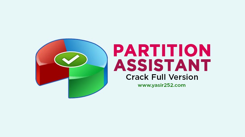 Aomei Partition Assistant Full Version Download