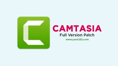 Camtasia 2018 Free Download Full Version Patch