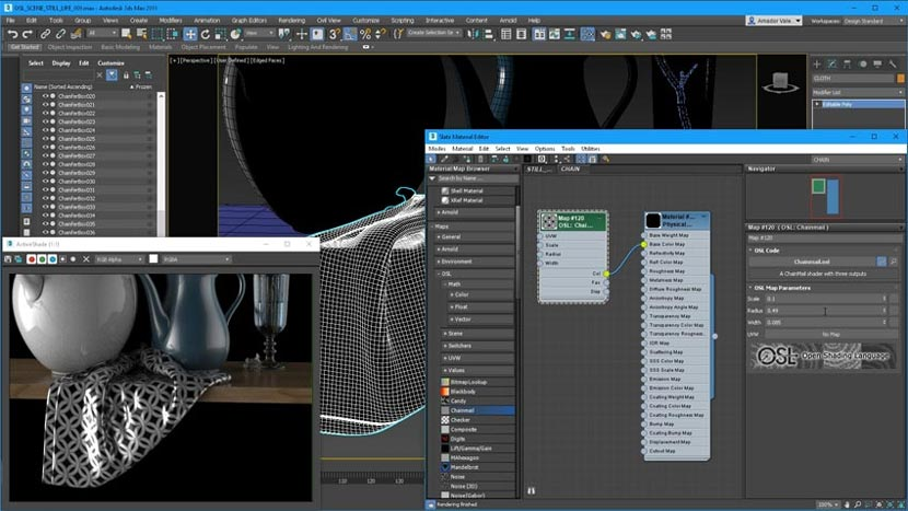 Image result for 3ds max crack