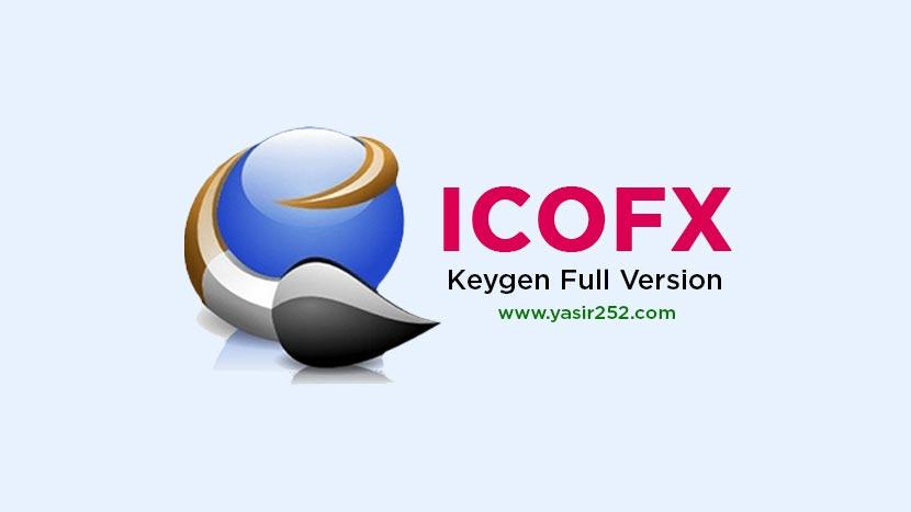 Download IcoFX Full Version