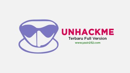 Download UnhackMe Full Version