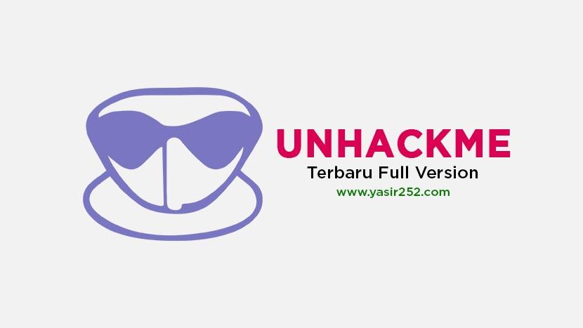 Download UnhackMe Full Version