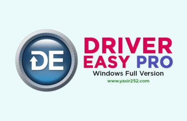 Driver Easy Pro Free Download Windows