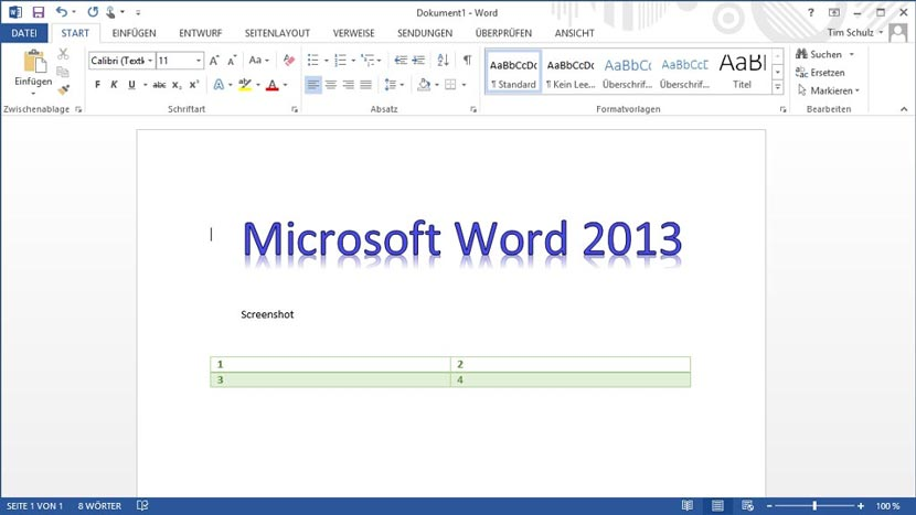 microsoft word cracked 2019