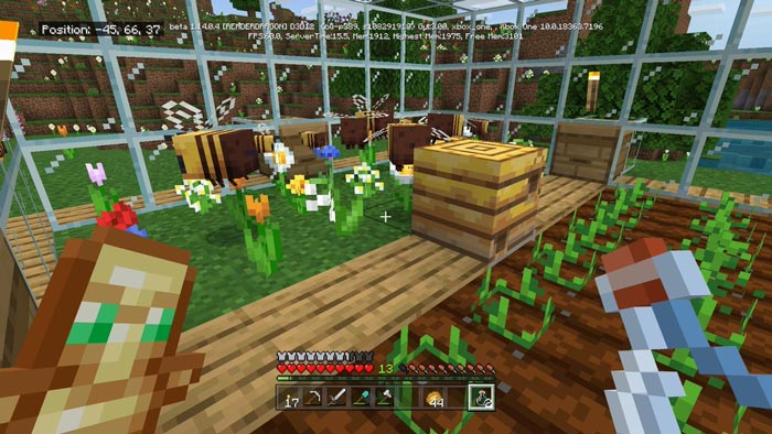 Minecraft PC Free Download Full Version