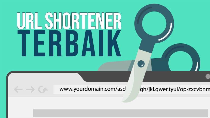 URL Shortener Bayaran Tertinggi Indonesia