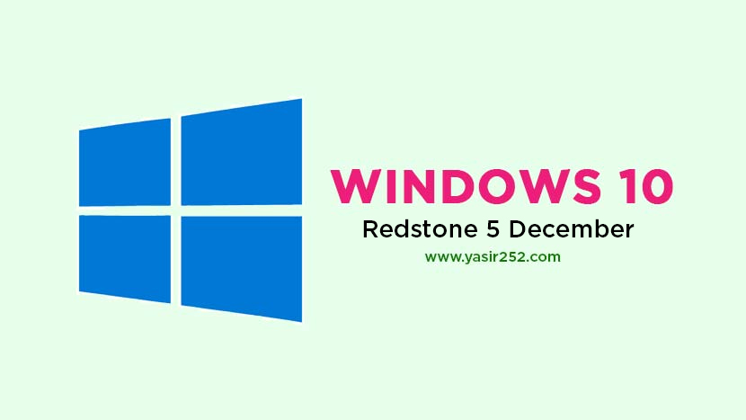 windows 10 pro iso 64 bit download 2019