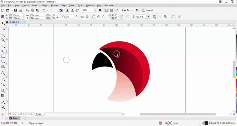 CorelDRAW 2017 Full Version