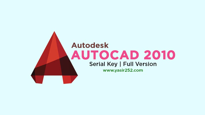autocad 2010 64 bit free download full version windows 10