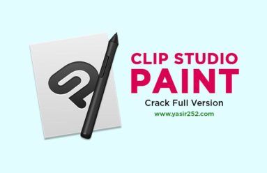 Download Clip Studio Paint Full Version Crack