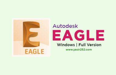 Download Eagle Full Version Windows