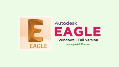 Download Eagle Full Version Windows