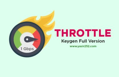 Download Throttle Full Version
