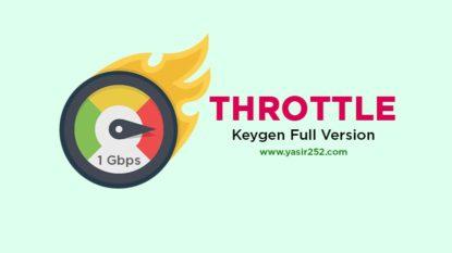 Download Throttle Full Version