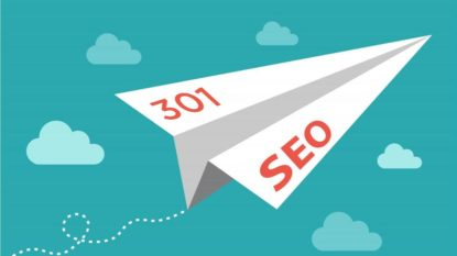 Apakah 301 Redirects Mempengaruhi SEO Website