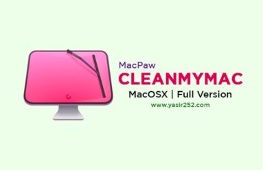 cleanmymac full 2018 mojave