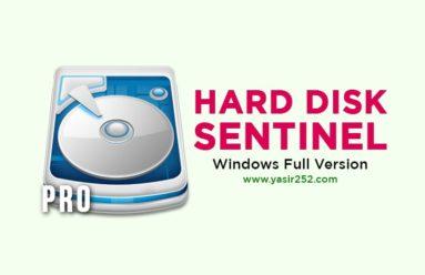 Download Hard Disk Sentinel Pro Full Version Crack
