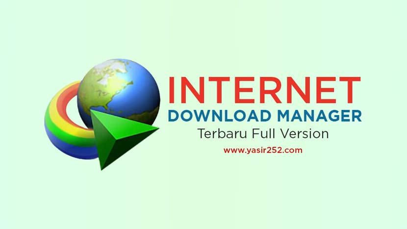 Download IDM Full Version Terbaru 6.38