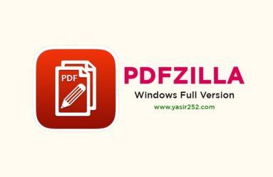 Download PDFZilla Full Version Keygen