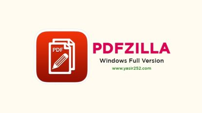 Download PDFZilla Full Version Keygen