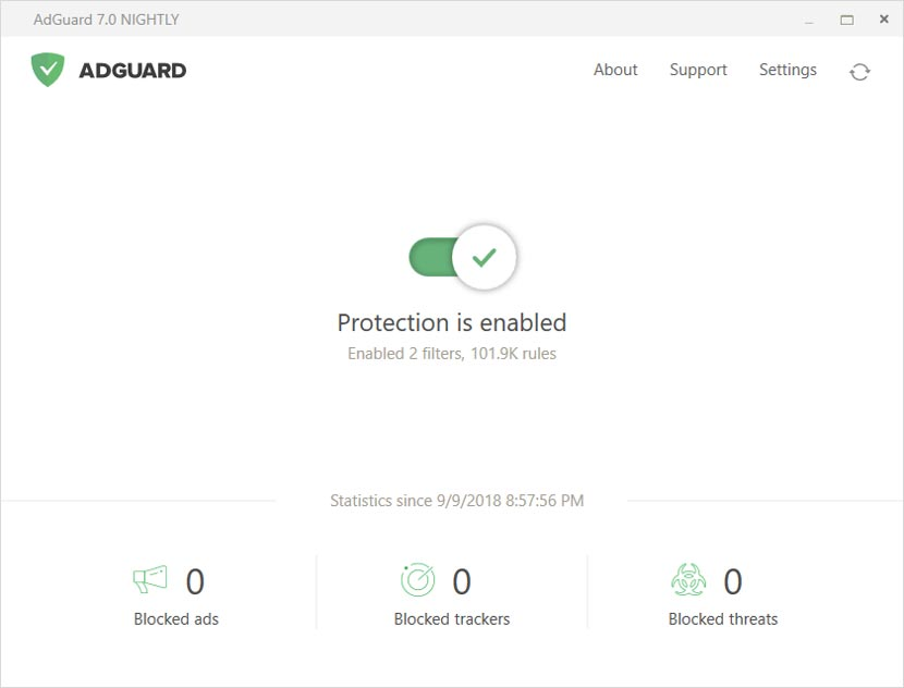 Adguard Premium Full Version Free Download